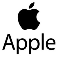 Apple Spare Parts